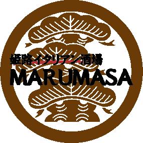 italian_logo