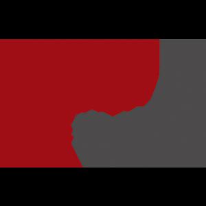 まる雅logo300