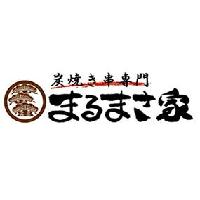 marumasa_squ