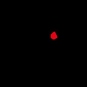 newmarumasa_logo